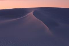 Dune Lit