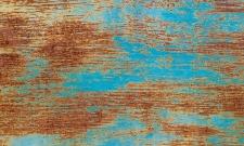 Rust Lines